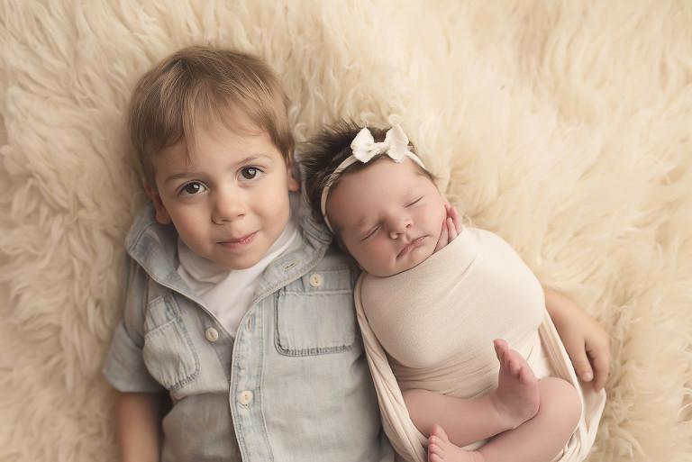 Lehi newborn photographer sandy newborn photographer salt lake city orem newborn photographer